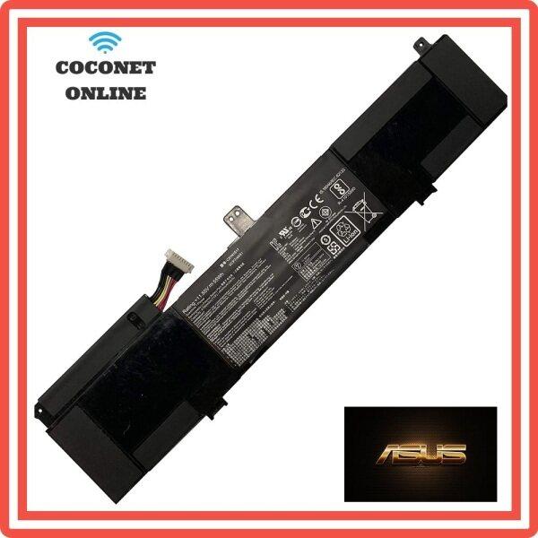 Battery For ASUS C31N1517 Compatible TP301 TP301UA TP301UJ Q304 Q304U Q304UA TP301UA6500 Series Laptop Battery Malaysia