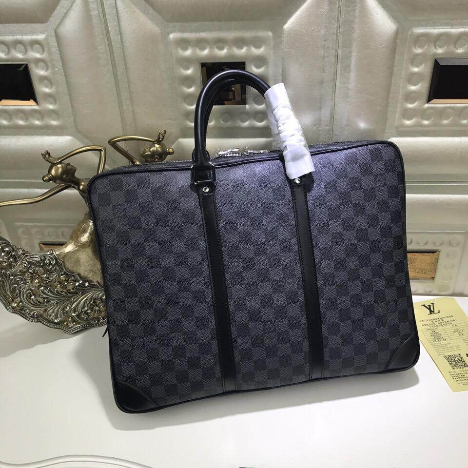 d64f59eeb3a3 Louis Vuitton Men Bags 3 price in Malaysia - Best Louis Vuitton Men ...