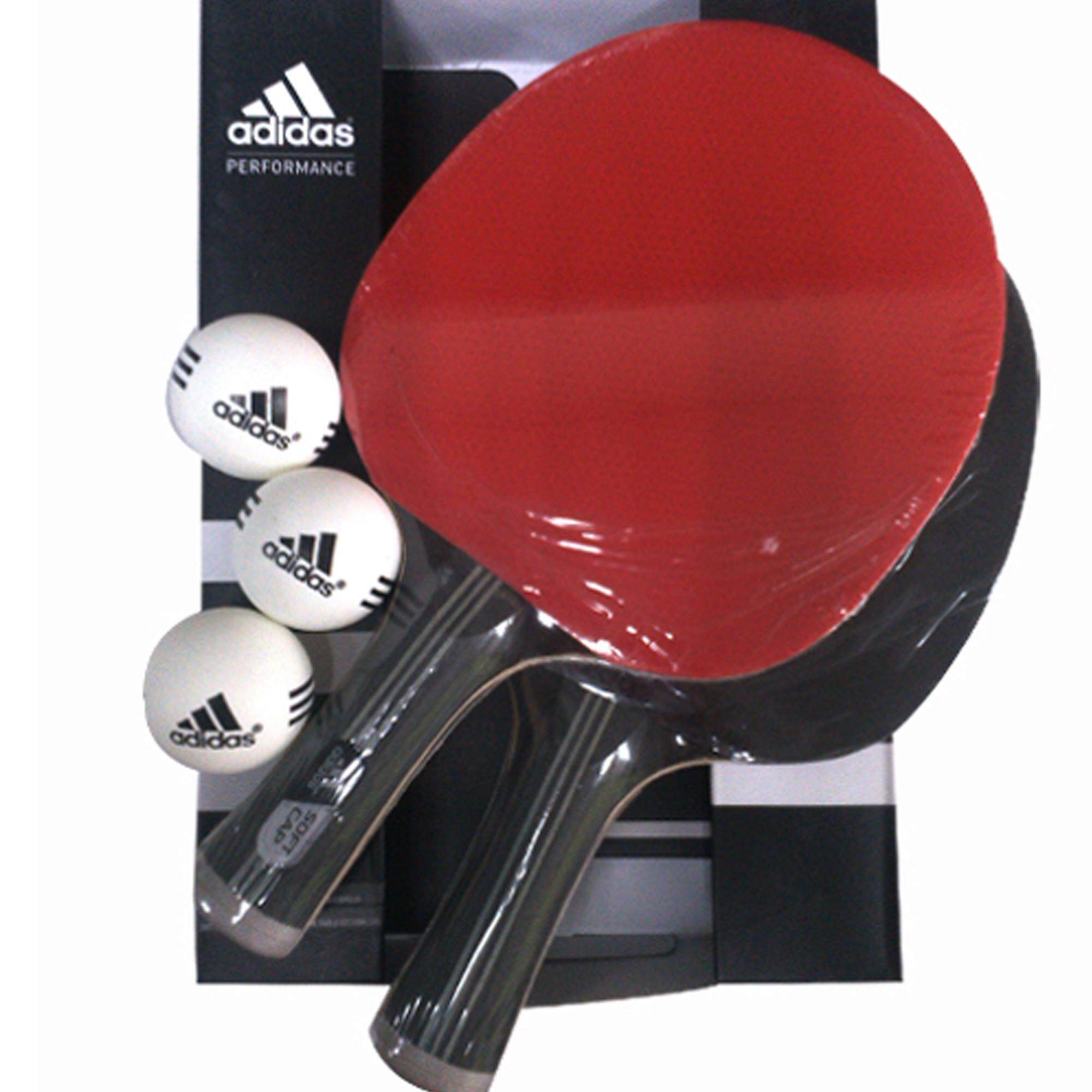 a25c71b9ac2 Buy Table Tennis Bats   Cases at Lazada Malaysia