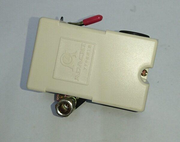 Adachi ADI-150 1 way Air Compressor Pressure Switch