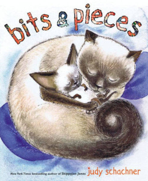 Bits and Pieces Malaysia