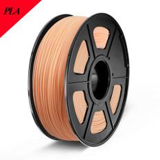 SUNLU PLA Filament 1.75Mm 1Kg Máy In 3D Nhựa 3d Chất Liệu In Chính Xác Kích Thước +/-0.02Mm