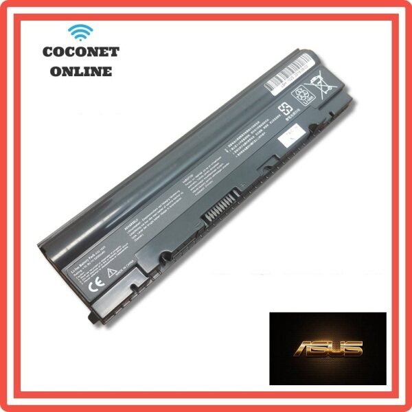 Asus Eee PC 1025C 1225 PC 1225B PC 1225C R052C R052CE 1011CX 1225C RO52C 07G016HF1875 A31-1025 Eee PC 1025C 1225B R052 1025 A31-1025b 1025c Laptop Battery Malaysia