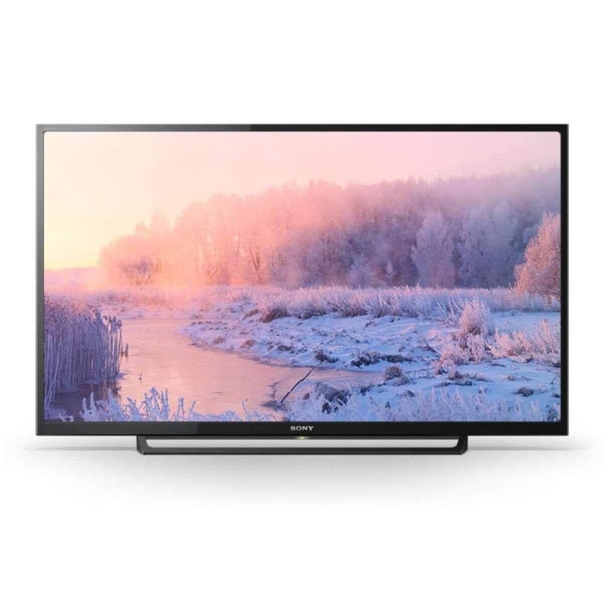 Sony 32 HD LED TV KDL-32R300E Malaysia