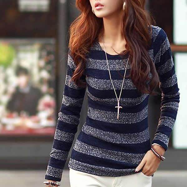 1079fc2b91d Sweaters & Cardigans - Buy Sweaters & Cardigans at Best Price in ...
