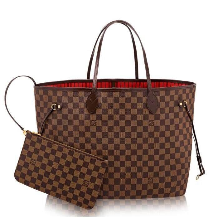 41248514eee Louis Vuitton Women Bags price in Malaysia - Best Louis Vuitton ...