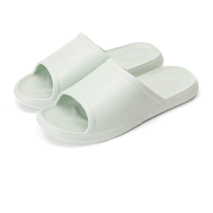 POSEE Giày Tắm EVA Xăng Đan Dép Lê Trong Nhà Chống Trượt Nhanh Khô Trong Nhà PS1425 giá rẻ