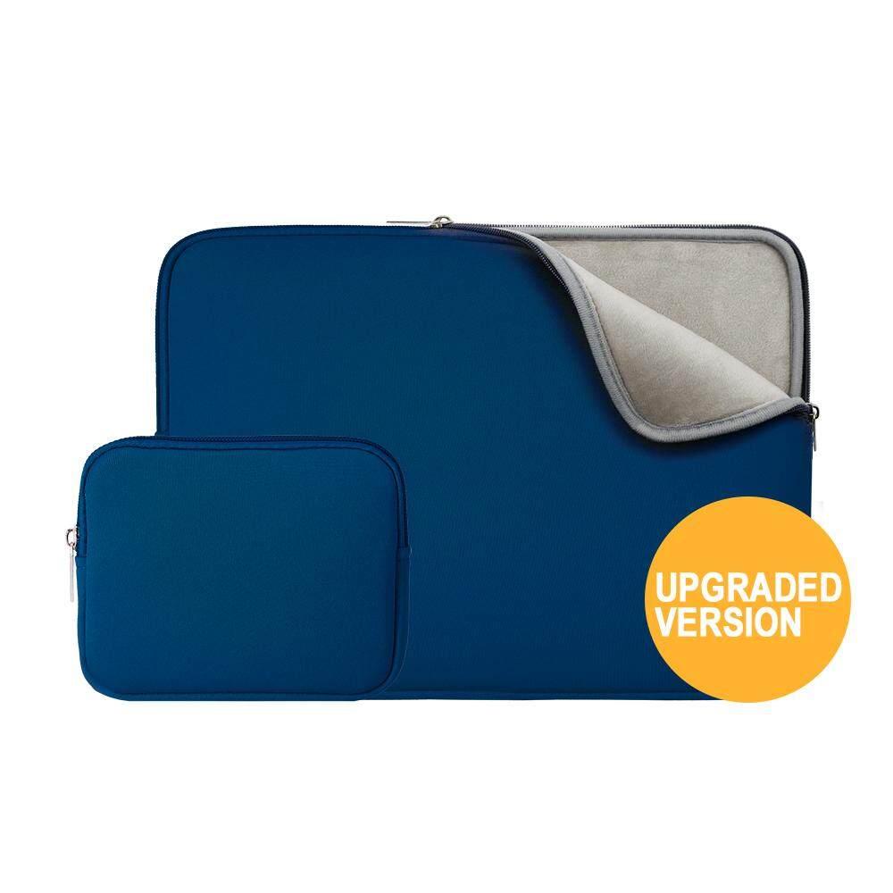 fd6bb7080de Laptop Bags for sale - Laptop Cases online brands, prices & reviews in  Philippines | Lazada.com.ph