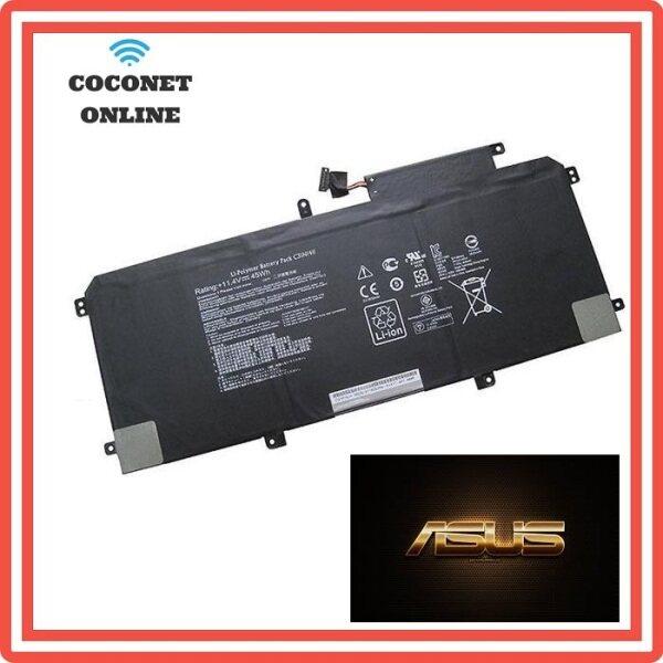 Asus U305 U305F U305FA U305CA UX305 UX305CA UX305F UX305FA Series C31N1411 Laptop Battery Malaysia