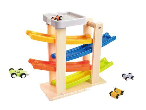 Fun Educational Learning Toy Track Racer Safety Toys By Kidcited Learning Store.