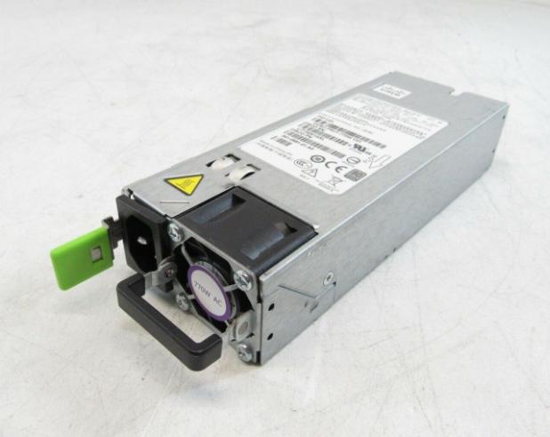 Cisco UCSC-PSU1-770W V02 770W AC Hot-Plug Power Supply C-Series Server Tested