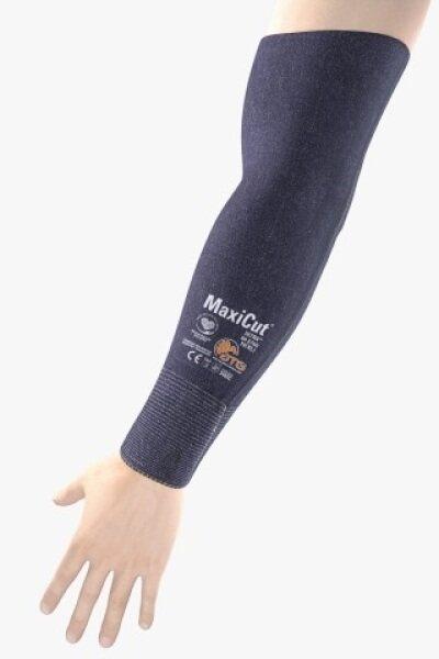 ATG MaxiCut (Sleeves) 89-5745, PPE Anti Cut 4 Sleeve (XL standard size 10)