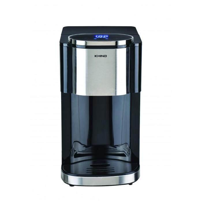 Khind Instant Hot Water Dispenser EK2600D (4 Liter)