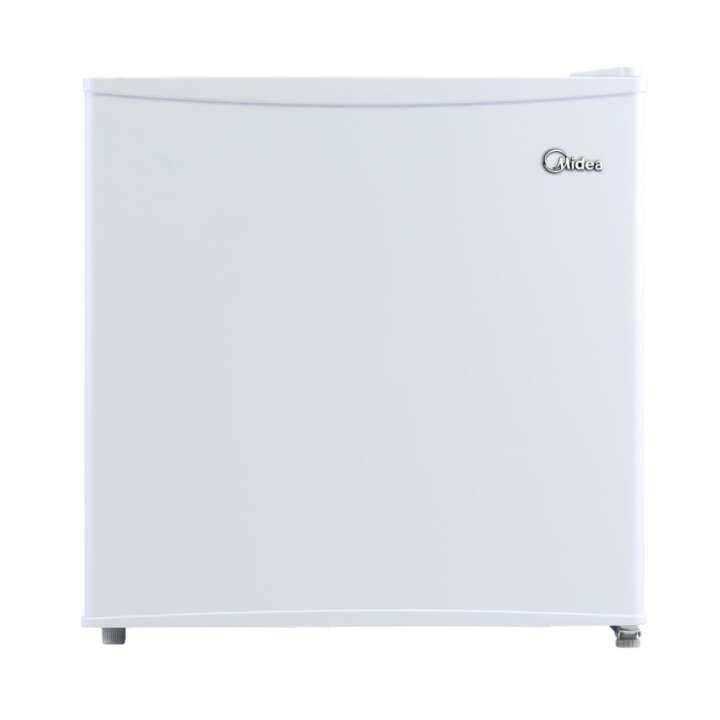Midea Mini Bar Refrigerator MS-50 50L White Colour
