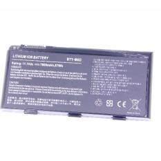MSI GT60 Series battery Malaysia