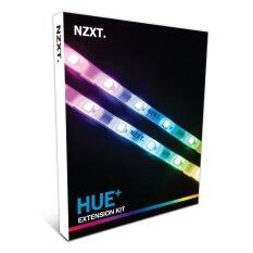 # NZXT HUE+ EXTENSION KIT # Malaysia