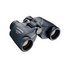 Olympus Binocular 7 X 35mm (outdoor Version) Original Malaysia Warranty By N4 Camera Store.