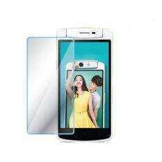 ... X9007 Find7 Anti Gores Kaca Screen Source · OPPO N1 Mini Tempered Glass Screen Protector Clear