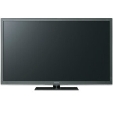 Panasonic Viera TH-L47ET5K TV Windows 8 Driver Download