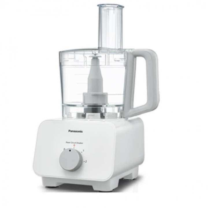 Panasonic Food Processor Mk F