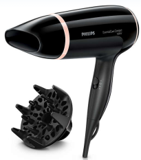 Philips BHD004 Hair Dryer