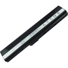 (1 year warranty)Asus A32-K52 Battery Malaysia