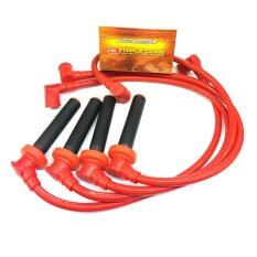 Proton Waja 1 6 4G18 AROSPEED Triple Core 10 2mm Ignition Plug Cable (2  wires)