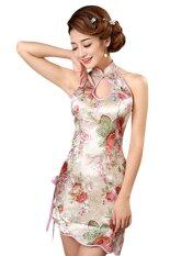62bc808b2b Buy Women Dresses Online at Best Price In Malaysia