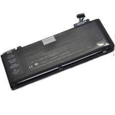 Replacement Battery for Apple MacBook Pro 13 A1322 A1278 MC724 with Screwdrivers Malaysia