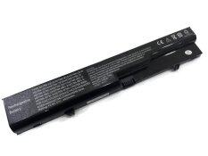 Replacement Laptop Battery for  HP 4520s Malaysia