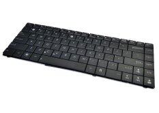 Replacement Laptop Keyboard for Asus X45U Series Malaysia