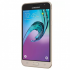 Samsung Galaxy J3 8GB Gold