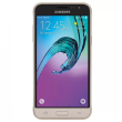 Samsung Galaxy J3 8GB Gold Image