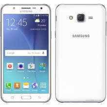 Samsung Galaxy J7 16GB Black