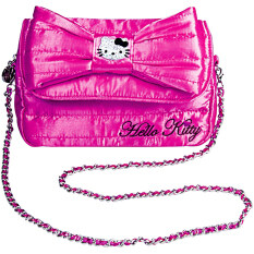 6ae5a8581d5f Hello Kitty Women Bags price in Malaysia - Best Hello Kitty Women ...