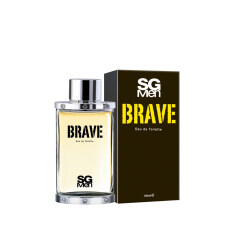 Perfumes For Men Women For The Best Price In Malaysia