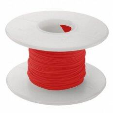 Single Core Wire (Red) Malaysia