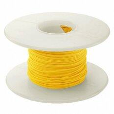 Single Core Wire (Yellow) Malaysia