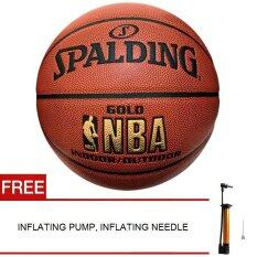 Spalding Basketball Equipment for the Best Prices in Malaysia e13030a1678b5