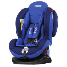 SPARCO Baby Toddler