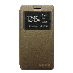 Sparkle Leather case For OPPO Neo 5SMYR23. MYR 23