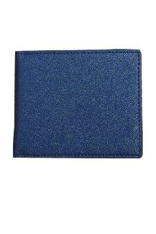 Stable Slim Wallets (Blue)
