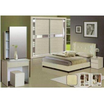 Home Bedroom Furniture At Best Price In Malaysia Www Lazada My