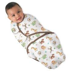 Summer Infant Buy Summer Infant At Best Price In Malaysia Www