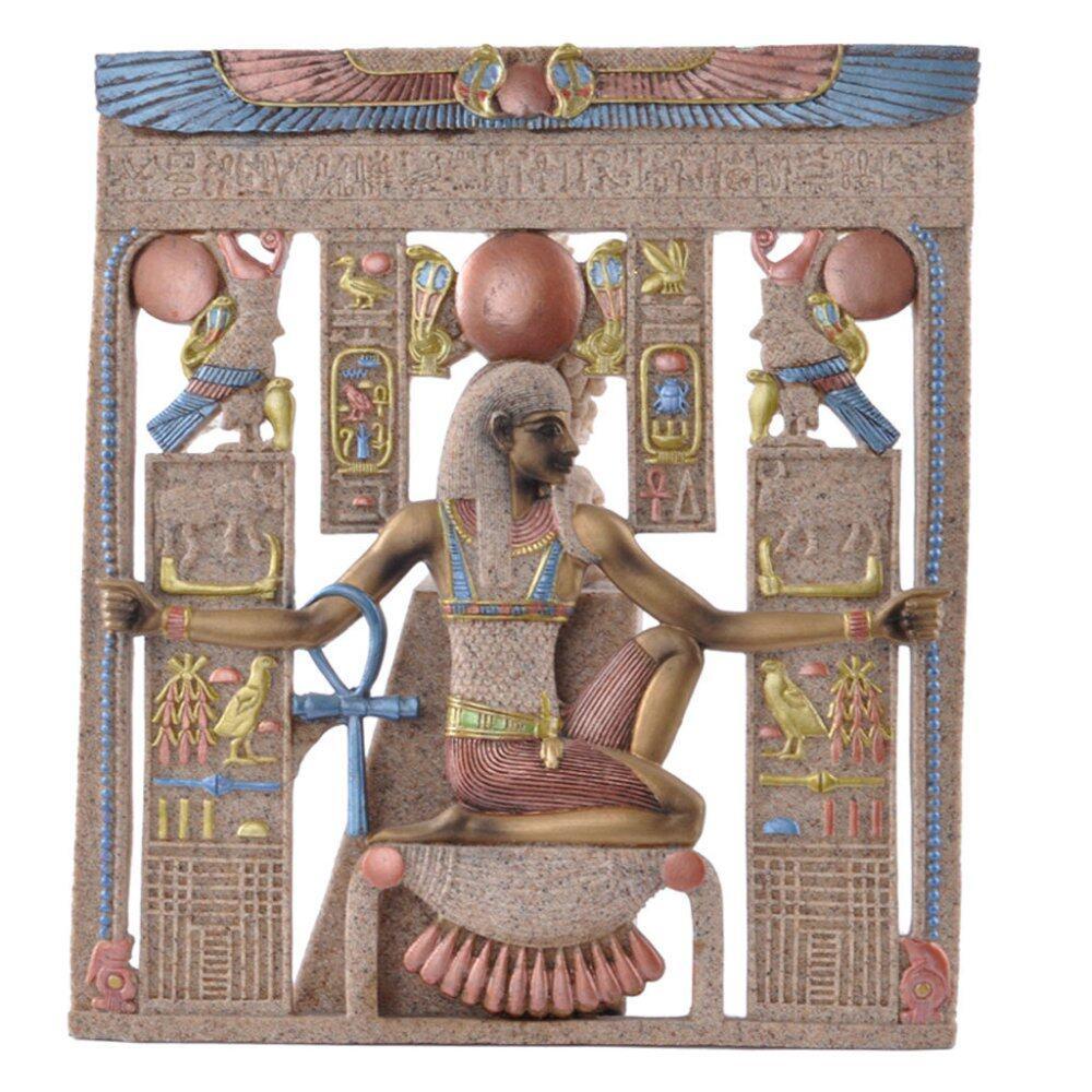 Huế Đá Sa Thạch Ai Cập Tranh Tượng Điêu Khắc Chạm Khắc Hình-Quốc Tế