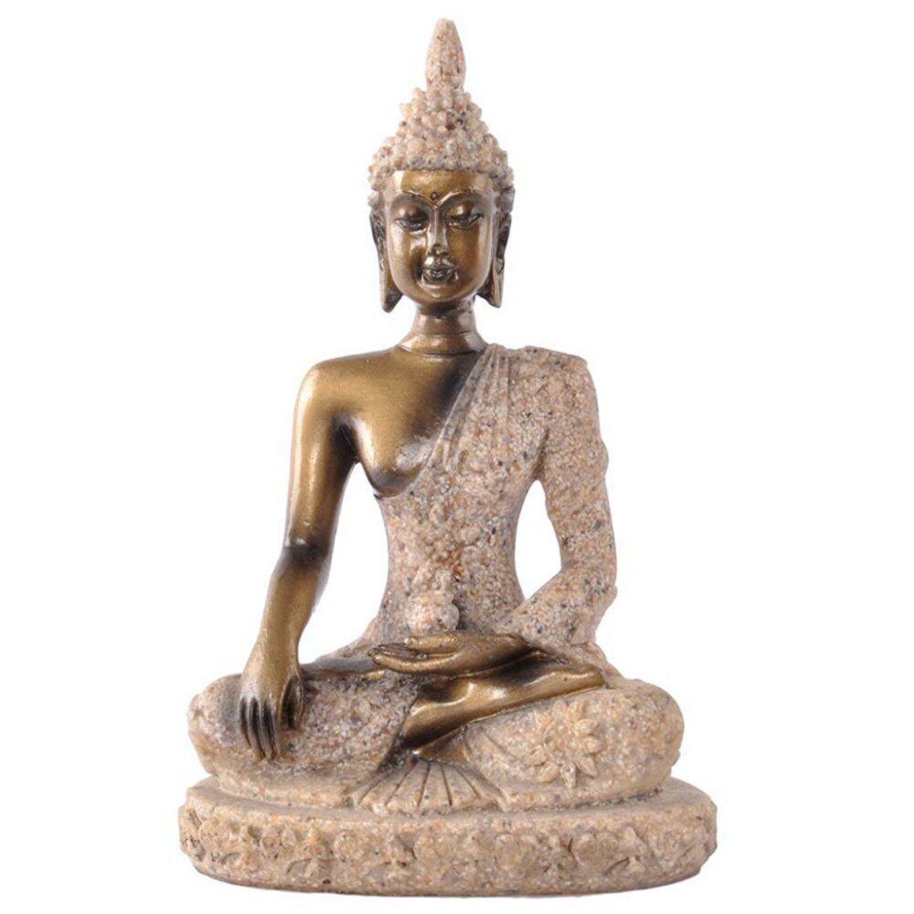 Hình ảnh Huế Đá Sa Thạch Joss Tượng Phật Điêu Khắc Chạm Khắc Hình-Quốc Tế