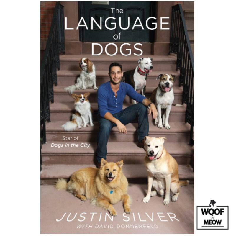 The Language Of Dogs Malaysia