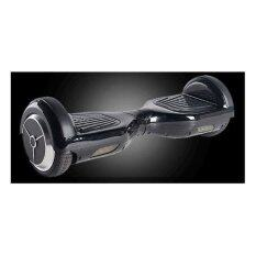 Sellincost Uk Specs Self Balancing Hoverboard Dual Wheels Scooter Hover Board Samsung Battery (vz001-Black) By Sellincostasia.