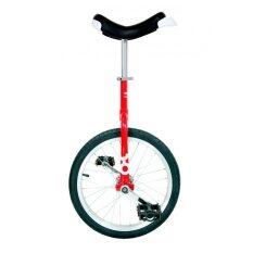 Unicycle 18inch By Sweety Mall.