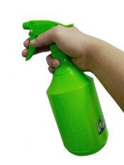 Water Sprayer 1L Green